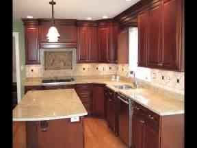 kitchen countertops knoxville 2016 kitchen ideas designs