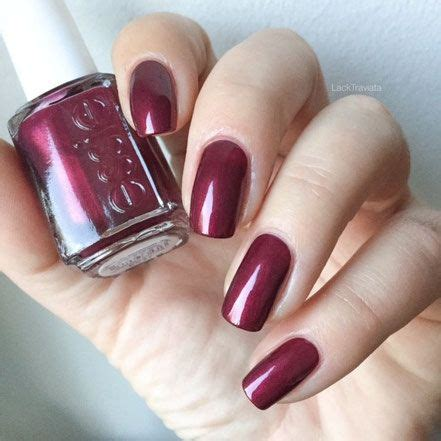 essie swing velvet 17 best images about n 228 gel on pinterest coffin nails