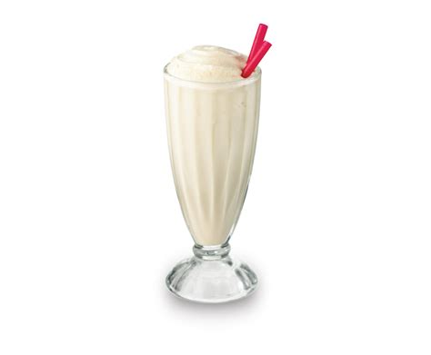 shaker shaking shake shakehand milkshake 点力图库