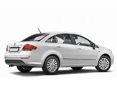 All Cars in India