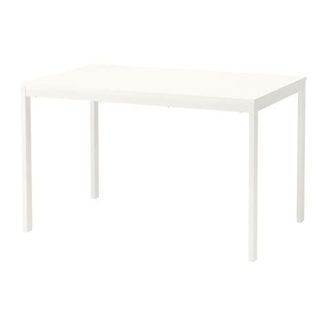 Vangsta Extendable Table Ikea Ikea White Desk Table