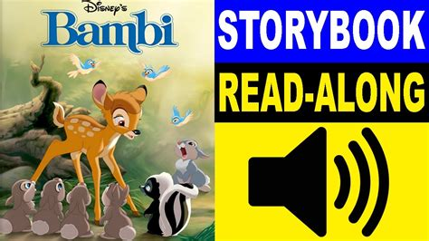 story book pictures read along story book storybook read aloud