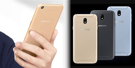 Samsung Oppo F3 samsung galaxy j7 pro vs oppo f3 specs comparison review price fight in the philippines best