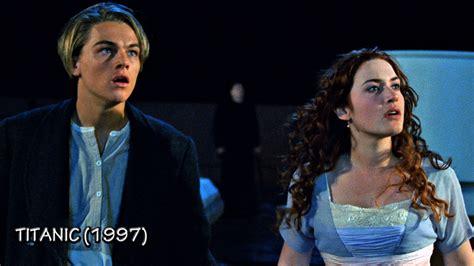 film titanic online 1997 titanic 1997 movies wallpaper 34624225 fanpop
