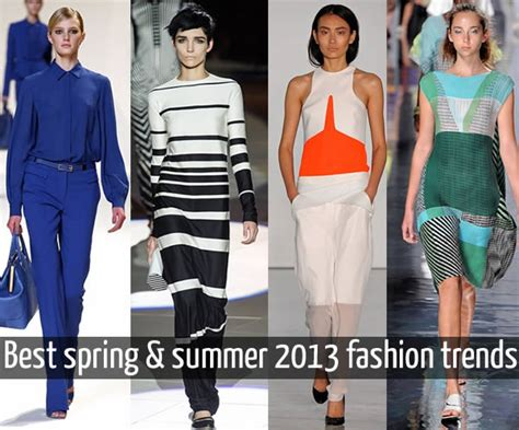 spring fashion 40 something the best spring summer 2013 fashion trends for women over 40