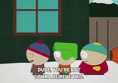 m shyamalan door gif by south park find eric cartman walking gif by south park find on giphy