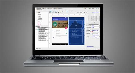 apk analyzer android studio 2 2 released with new interface designer apk analyzer and more fresh look app