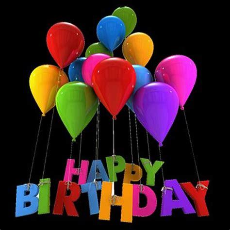 imagenes de globos happy birthday banco de imagenes y fotos gratis happy birthday parte 4