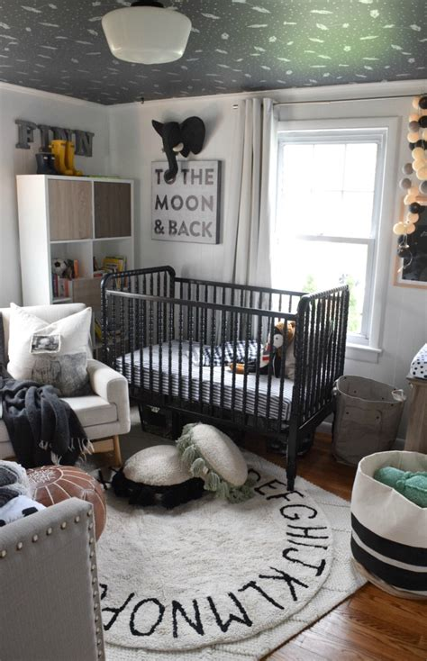 friday favorites starts with target home decor nesting friday favorites starts with a solution to light rugs
