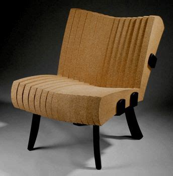 eco modern furniture 17 best images about furniture i on