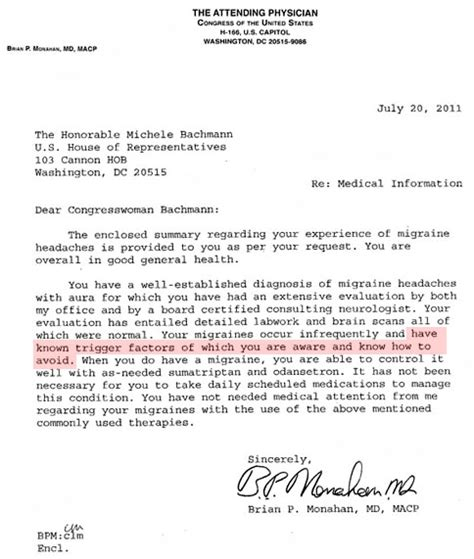 Cover Letter Address Order Addressing A Letter To Two Best Letter Exles
