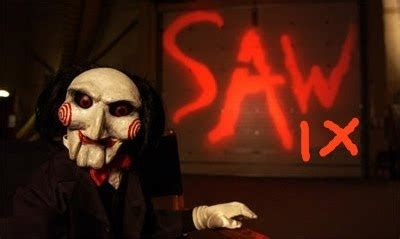 jigsaw film schauspieler saw 9 der film film kino trailer