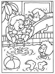 frozen coloring pages crayola gallery