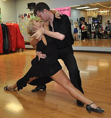 Fred Astaire Studio Kitchener On by Fred Astaire Studios In Westerville Oh 43081