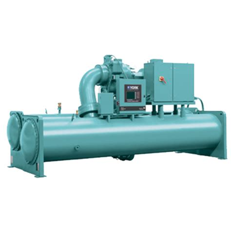 Water Cooled Chiller by Water Cooled Chiller Www Pixshark Images Galleries