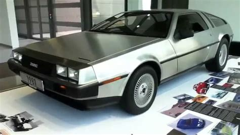 nissan 80s sports cars greatest sports cars from 70 s and 80s delorean dmc 12