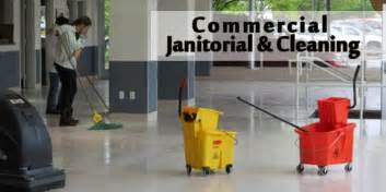 rpm professional cleaning services wyoming and