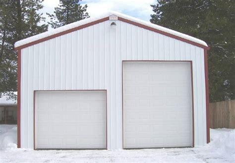 Rv Storage Building Plans Rv Boat Storage Steel Buildings