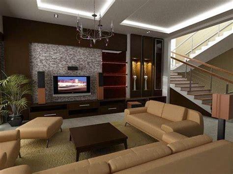 Karpet Ukuran 3x4 gambar desain ruang keluarga minimalis modern rumah danielle