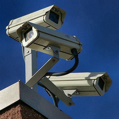 is it legal to have security cameras in bathrooms security cameras set to be installed throughout kuwait