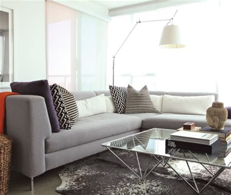 cowhide rug living room ideas 10 ideas for decorating with cowhide rugs decorating