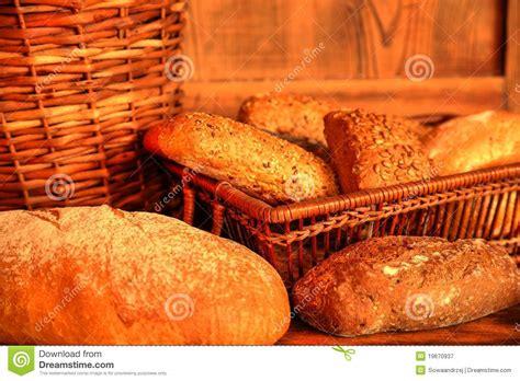 fresh bakery fresh bakery royalty free stock photography image 19670937