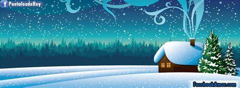imagenes navideñas para facebook gratis 20 portadas de navidad para facebook im 225 genes bonitas