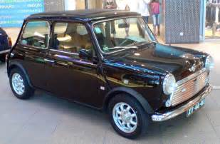 How Much Are Mini Coopers File Mini Cooper 1991 Jpg Wikimedia Commons