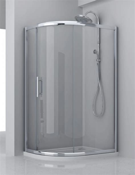 Brand New Shower by Bathroom Products Truck 181 Brand New Stock