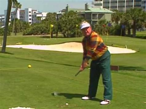 who has the best golf swing ever 17 best images about golf tips on pinterest golfers