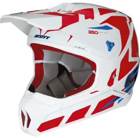 Sarung Helm Merk Gm belanja helm tarakan