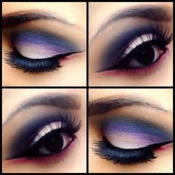 design ideas makeup eyeshadow ideas for all ages