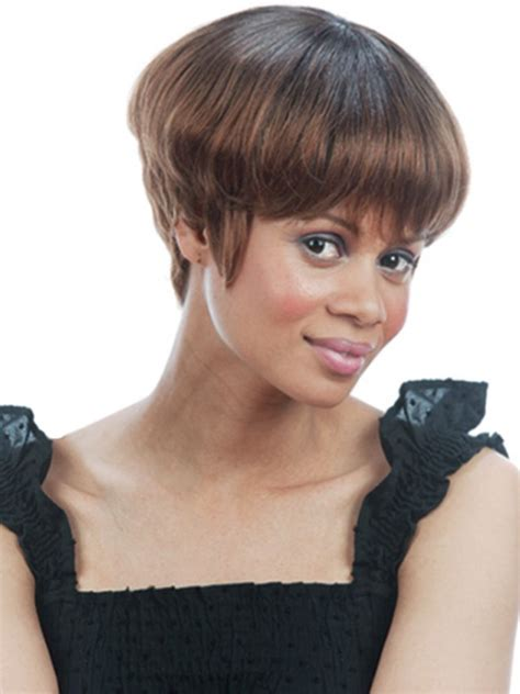 hairstyles african american women over 40 19 new african american short hairstyles for black women