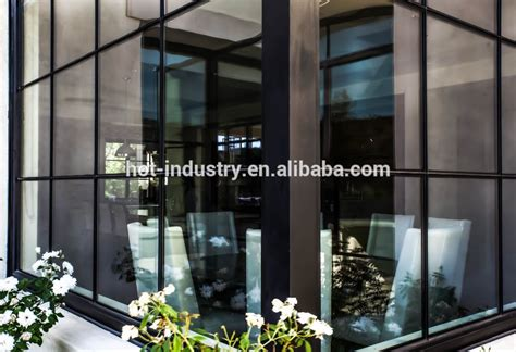 modern house windows and doors uncommon modern doors and windows design house steel window design wrought iron