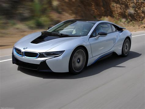 bmw i8 picture 14 of 205 my 2015 size 1600x1200 bmw i8 picture 30 of 205 front angle my 2015 1024x768