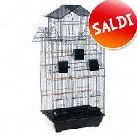 gabbie per uccelli offerte promozioni prezzi scontati offerte buoni codici