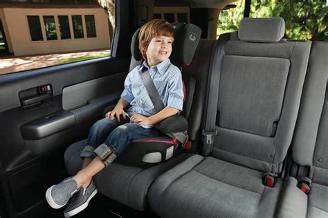 low profile child car seats graco 174 highback turbo booster car seat target