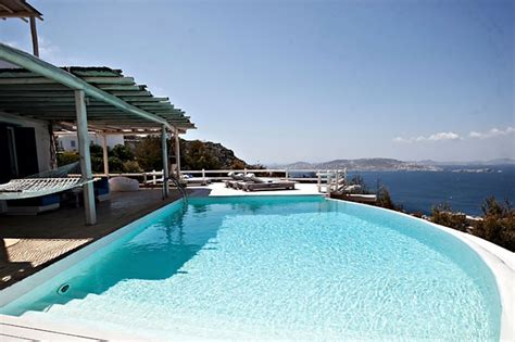 appartamenti tropicana mykonos alloggio m 237 konos grecia 288 appartamenti 185 ville