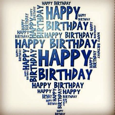Happy Birthday Meme Tumblr - happy birthday quotes for brother tumblr image quotes at