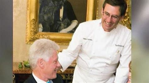 house chef former white house chef died by drowning cnnpolitics com