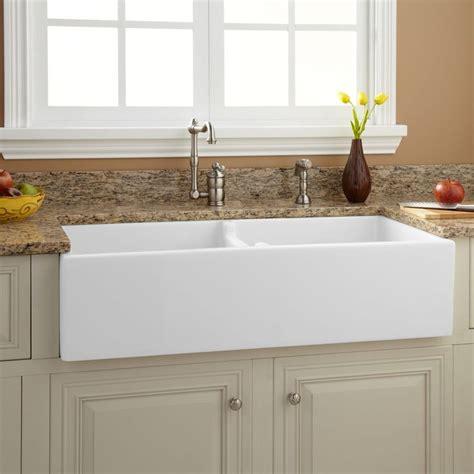 blanco fireclay sink sinks extraordinary fire clay sinks blanco fireclay sinks