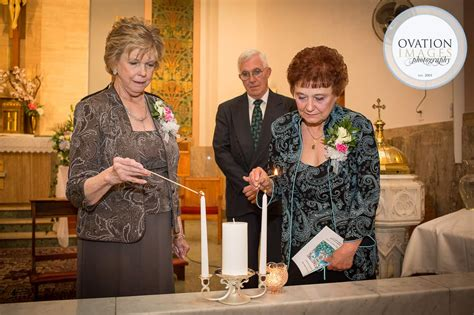 lighting of the unity candle wedding traditions explained unity candle
