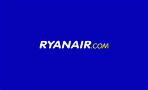 discount vouchers ryanair ryanair gift vouchers voucher codes discount codes