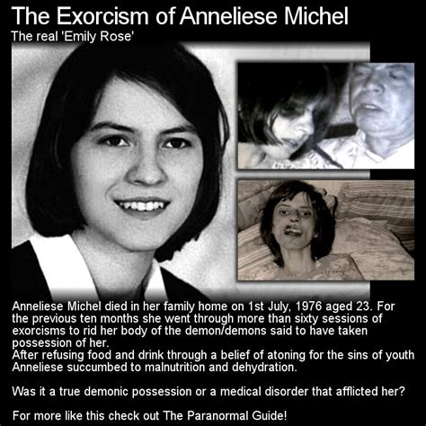 Exorcist Film True Story | 90 best images about the exorcist quot the exorcism of emily
