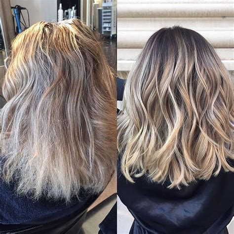 blonde hair with feathered low lights on ends balayage 1000 ideas about blonde low lights on pinterest low
