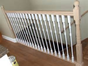Stair Railing Indoor by Fresh Amazing Pre Assembled Indoor Stair Railing 19300