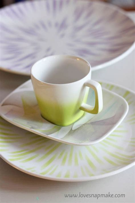 Patio Tableware Karim Rashid Dishes From Inglenuk Design Karimrashid