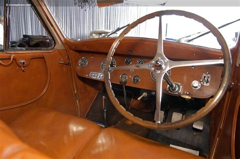 bugatti galibier engine 1939 bugatti type 57 images photo 39 bugatti t57c