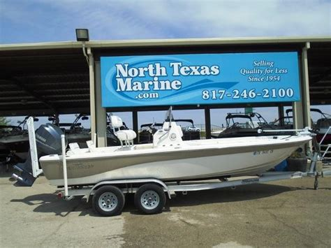 nautic star boats for sale in texas nautic star boats for sale in texas boats