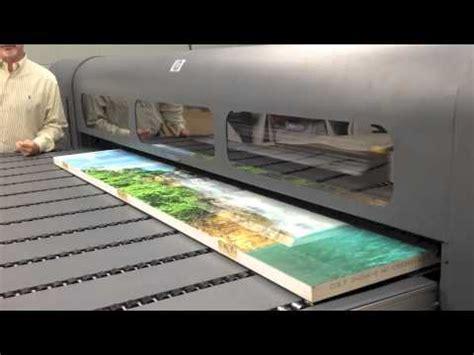 printer with doors door printing youtube